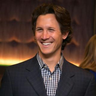 Jordan Geller, MD