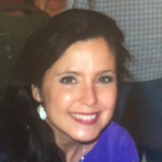 Jessica Thibodaux