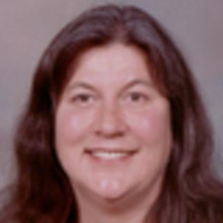 Maureen Adair, MD