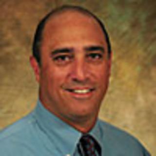 Steven Teeny, MD