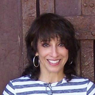 Barbara Arendash, MD