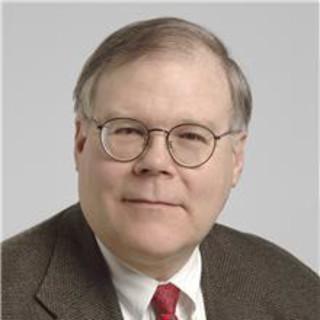 Patrick O'Hara, MD