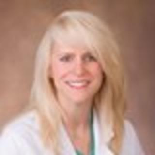 Erin Cummins, MD