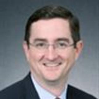 David Mahoney, MD