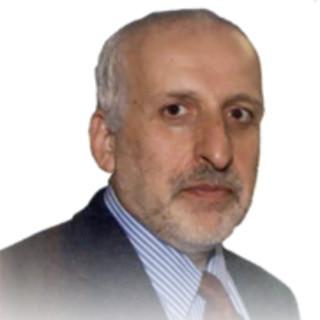Leonid Shkolnik, MD