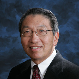 Richard Yook, MD