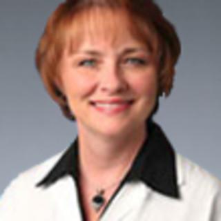 Jane Ensey, DO