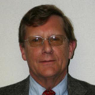 Joel Shilling, MD