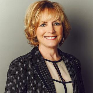 Margaret Meeker, MD
