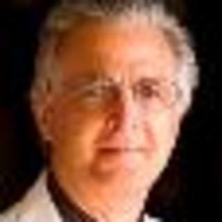 Paul Sarkaria, MD