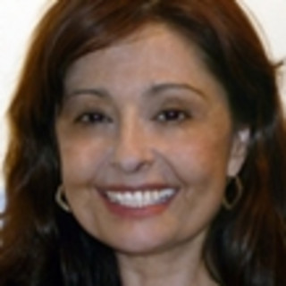 Erika Landau, MD avatar