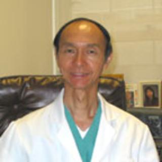 Fun-Sun Yao, MD