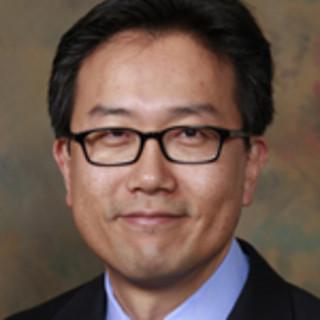 John Choi, MD