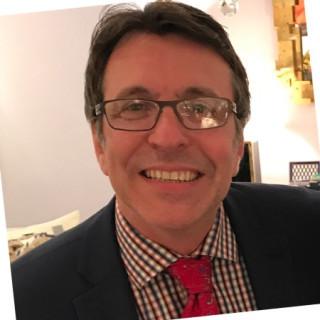 Robert Sobut, MD