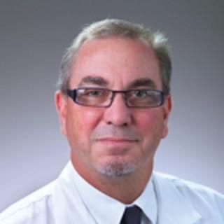 Craig Kouba, MD