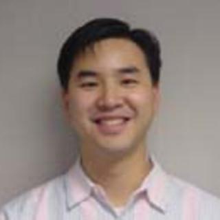 Daniel Chen, DO