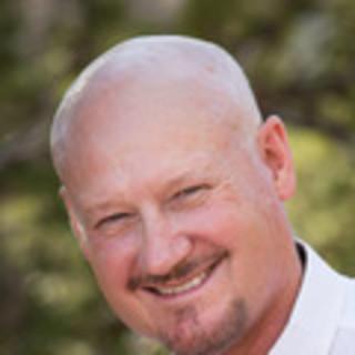 Forrest Lanchbury, MD