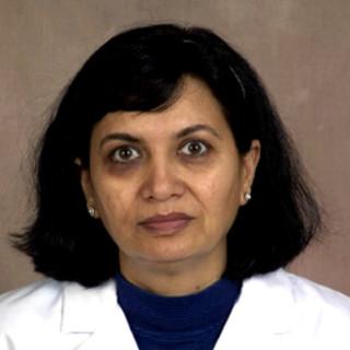 Manisha Desai, MD