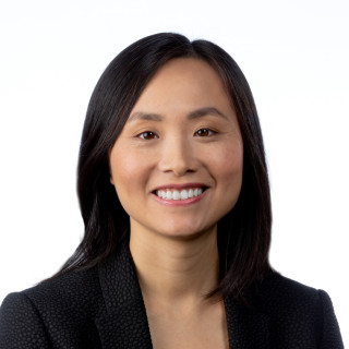Jing Zeng, MD