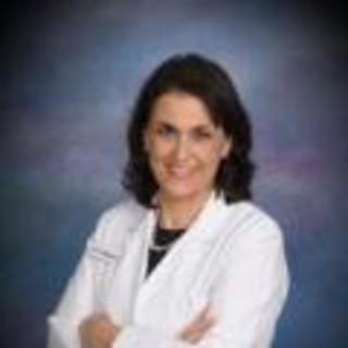 Margaret Digaetano, MD