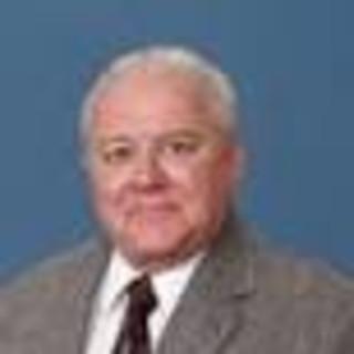 Carl Dalecki, MD