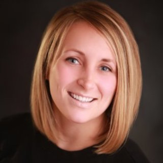 Jenny Simmons, PA