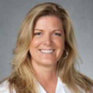 Susan Sweeney, MD