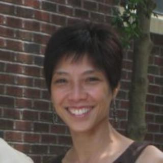 Rosa Javier, MD