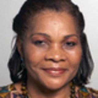 Daunis Aboaba, MD