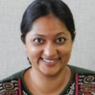 Gitanjli Arora, MD