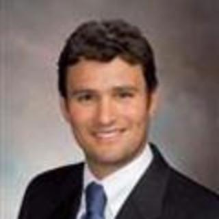 Seth Krawitz, MD