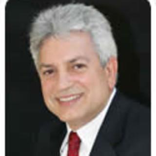 Jose Zaglul, MD