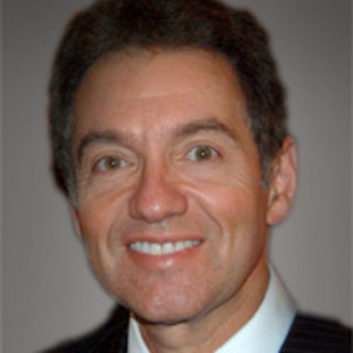 Larry Shemen, MD