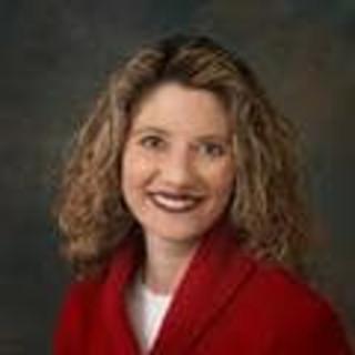 Ann Patterson, MD