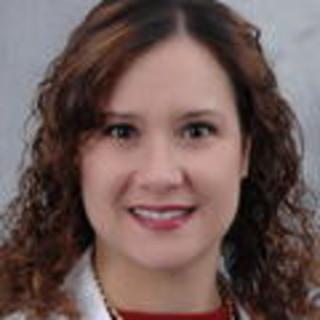 Mariana Fernandez, MD