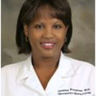 Jenatta Freeman, MD