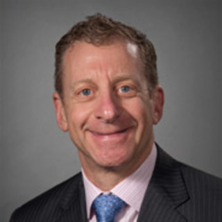 Jay Motola, MD