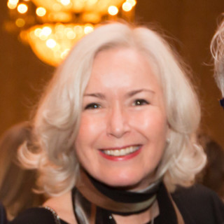 Daphne Palmer, MD