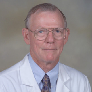 Donald Smith, MD