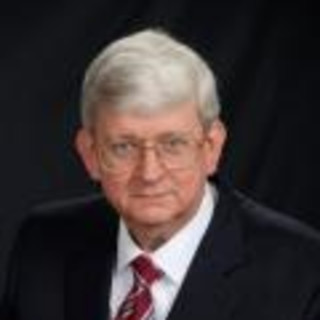Richard Morgan, MD