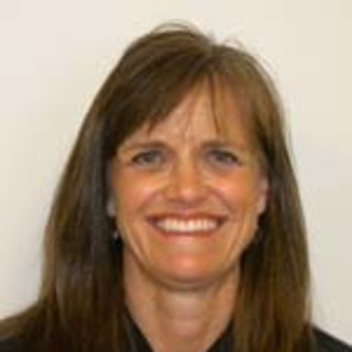 Linda Muhonen, MD
