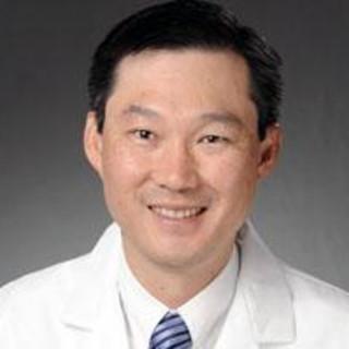 Martin Tien, MD
