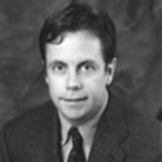 Francis Strain, MD