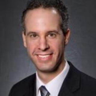 Adam Schaffner, MD