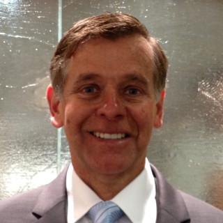 Curtin Kelley, MD