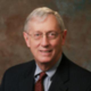 Michael Montgomery, MD