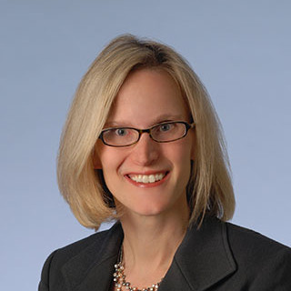 Renee Moenning, MD