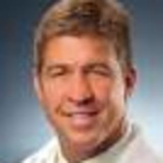 Ole Snyder, MD