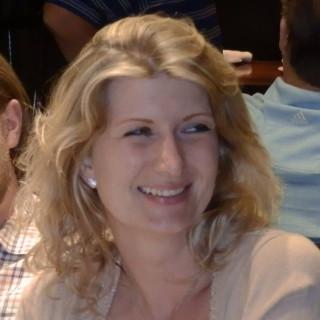 Janine Galeski