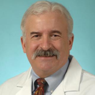 Douglas McDonald, MD